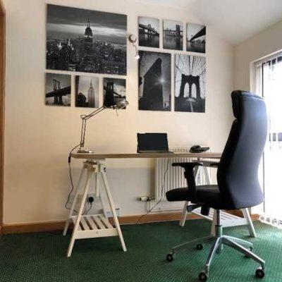 Office 220